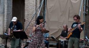 concert gospel 2013 17