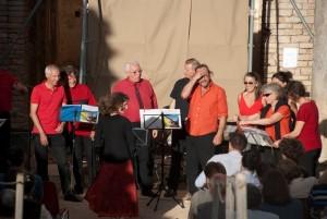 concert gospel 2013 33