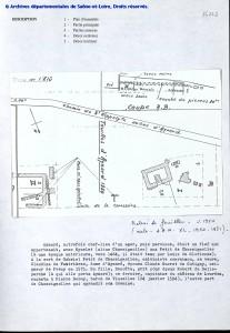 fouilles Aynard archives_SID71_5FI042_26223_A
