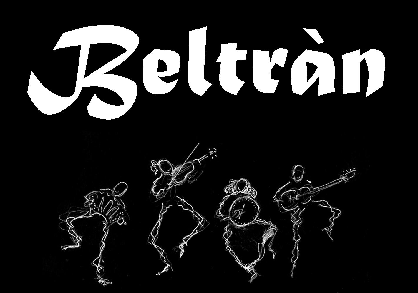 Beltràn-banière