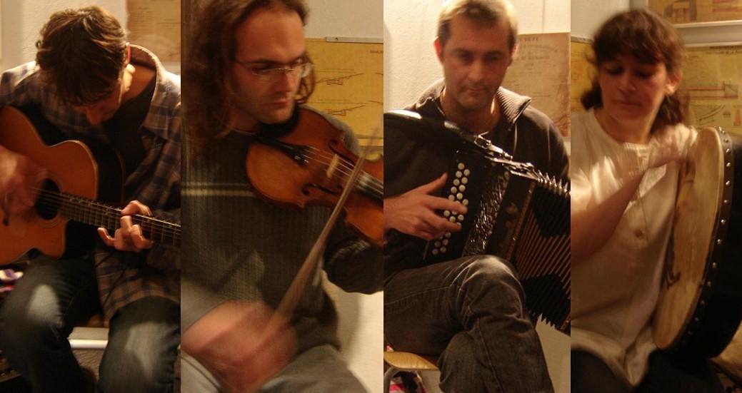 Beltràn_2008