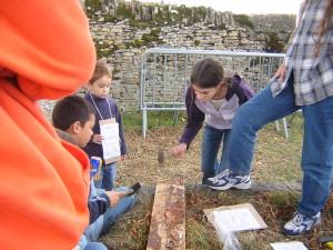 Fête equinoxe 2004 069