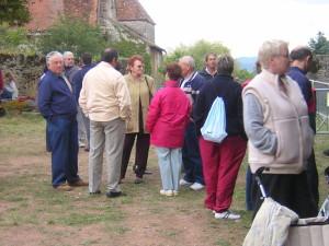 Fête equinoxe 2004 082