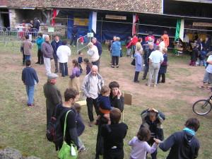 Fête equinoxe 2004 093