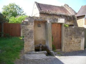 patrimoine 040