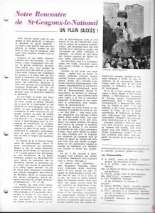 archive patrimoine 71