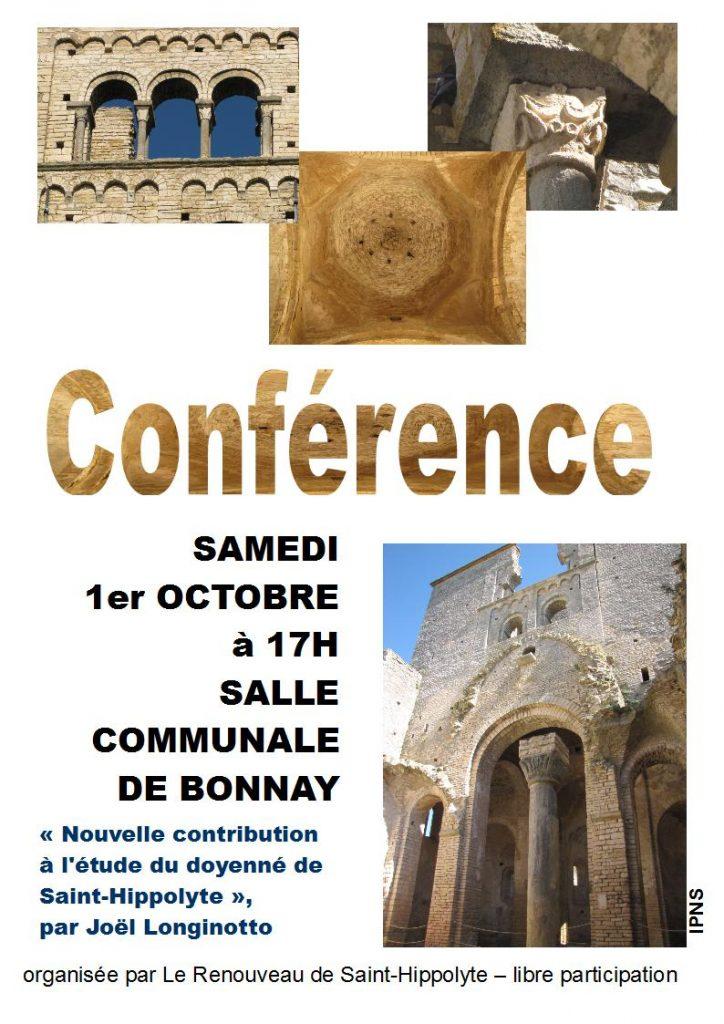 conference-1er-octobre